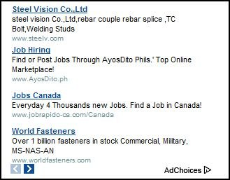 Ads by AdChoices
