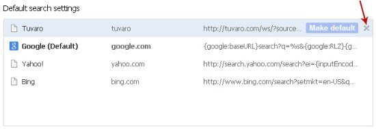 chrome-default-search-settings-tuvaro