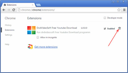 chrome-extensions-2