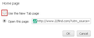 chrome-home-page-22find