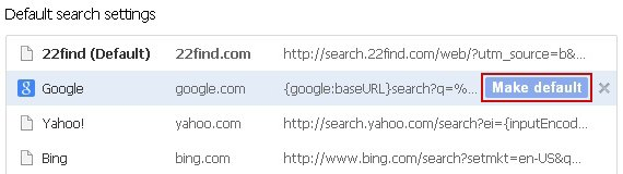 chrome-search-settings-22find