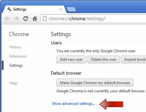 chrome-settings2