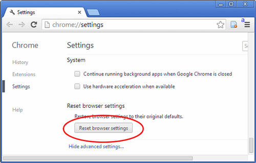 chrome-settings3