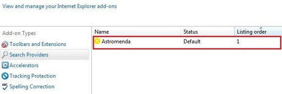 ie-search-providers-astromenda
