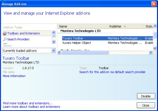ie-toolbars-and-extensions-tuvaro