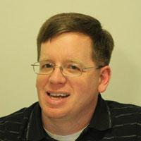 Jake Williams CSRgroup