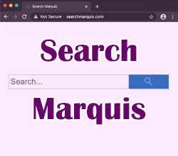 Search Marquis Mac