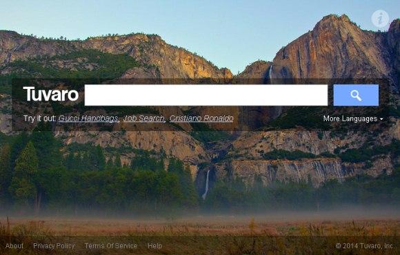 Tuvaro.com